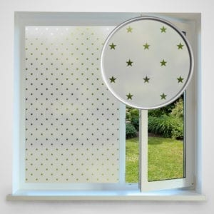 star-privacy-window-film-c
