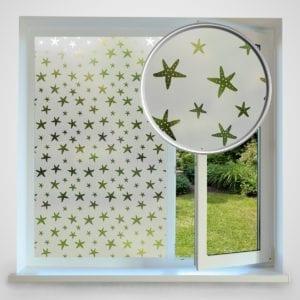 starfish-privacy-window-film-c