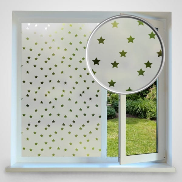 stars-privacy-window-film-c