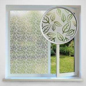 tivoli-privacy-window-film-c