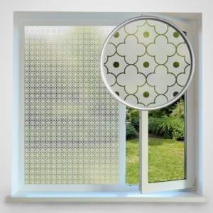 trento-privacy-window-film-c