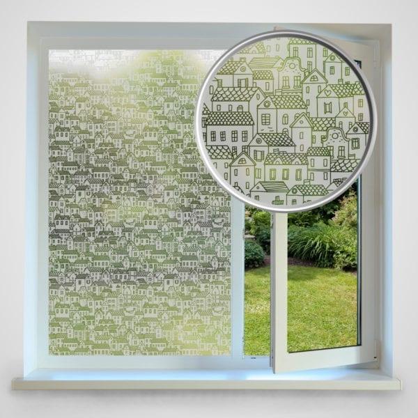 turin-privacy-window-film-c