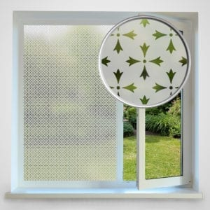 varese-privacy-window-film-c