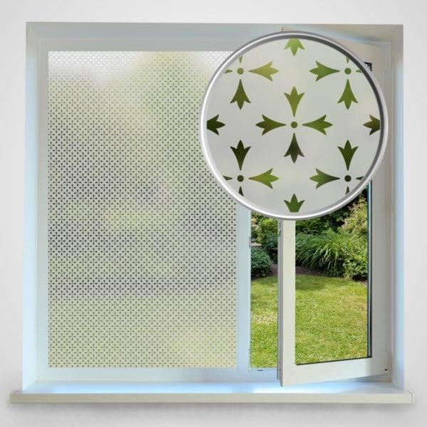 varese-privacy-window-film-c