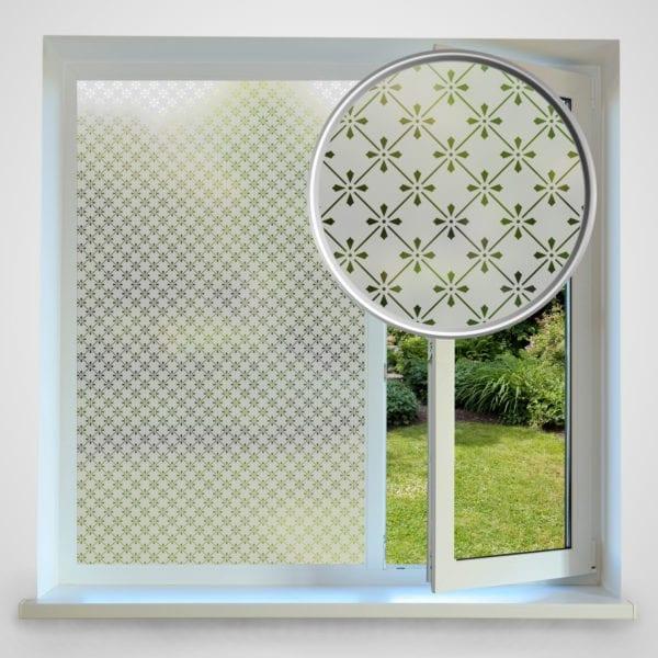 venice-privacy-window-film-c