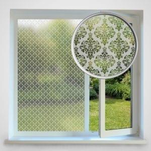 verona-privacy-window-film-c