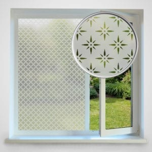 vicenza-privacy-window-film-c