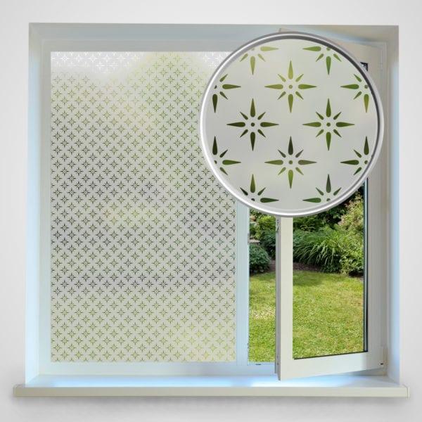 vicenza-privacy-window-film-c