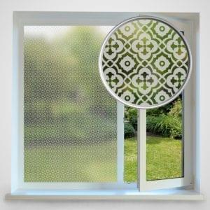 vittoria-privacy-window-film-c