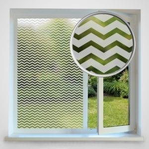zig-zag-privacy-window-film-c