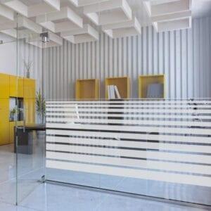 Gradual-Line-Window-Film-Lineal-pattern-decorative-patterned2